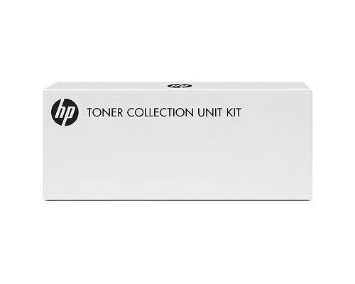 HP B5L37A Waste Toner Container