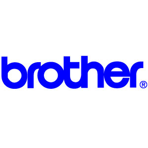 Brother TN-580 High Yield Black Toner Cartridge