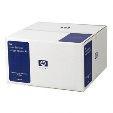 HP Transfer Kit C8555A