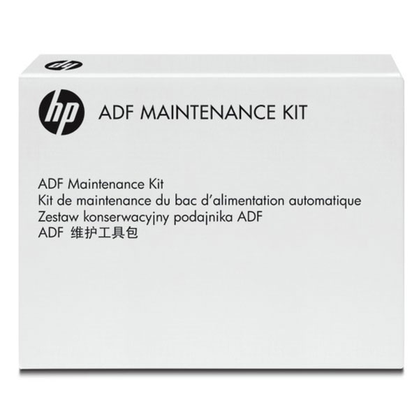 HP LaserJet ADF Maintenance Kit CE248A