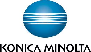 Konica Minolta DD1A002G3X Black Toner Cartridge