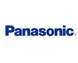 Panasonic KX-FA55 Imaging Film, 2/Pack