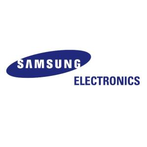 Samsung JC91-00929A 110/120 Volt Fuser (Fixing) Unit