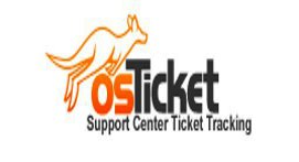 Ticket Tracking